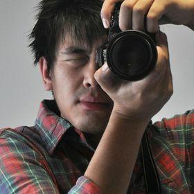 Chan Soe