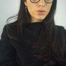 Andreea Daniela Andronache