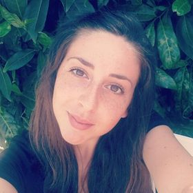 Laura Lavecchia