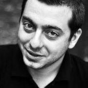 Bogdan Cernea