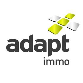 Adapt Immo