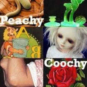 Mizz Peech