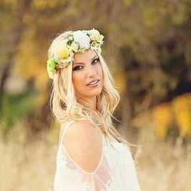 Jenna Gessay