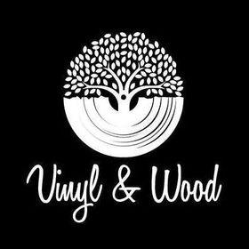 vinylandwood