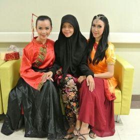 Hikmah Nur Fitriana