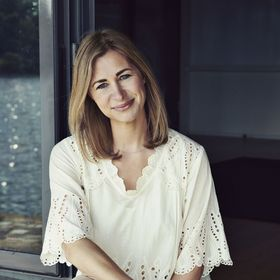 Camilla Kahrs