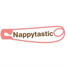 Nappytastic