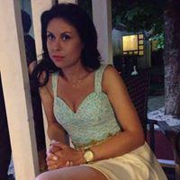 Alexandra Cucu