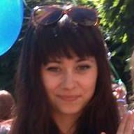 Malvina Gawryś