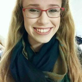 Claire LeVeck