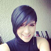 Nanyta Sandoval