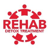 Rehab Detox Treatment