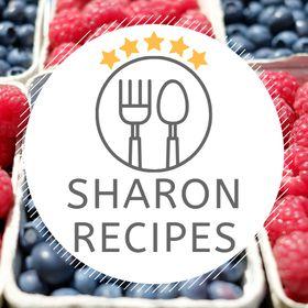 Sharon Recipes