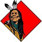 Blackhawk Field Archery