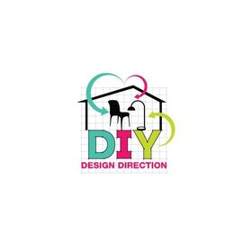 DIY DESIGN DIRECTION