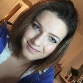 Eliška Koblerová