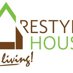 Restyle House new living
