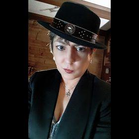 Angela Kilian