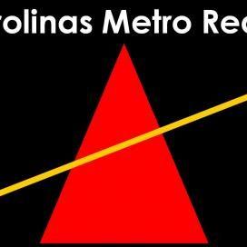 Carolinas Metro Realty