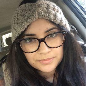 Fernanda Apablaza