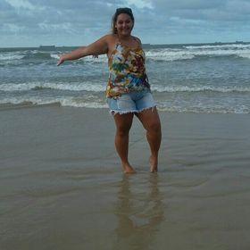 Nairla Cavalcante