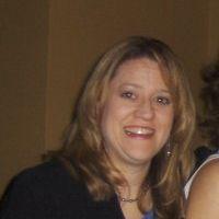 Janice Kustera
