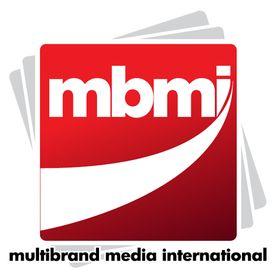 MultiBrand Media International