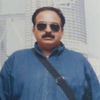 Sairama Murthy