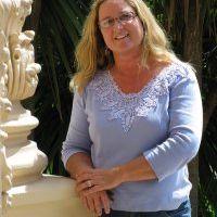Sylvia McMillan