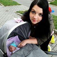 Zuzka Nachlingerová