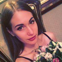 Tatiana Dosaeva