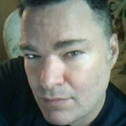 Todd Waugaman