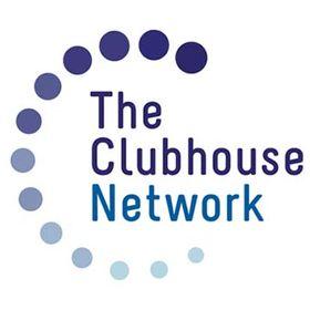 SWICN Clubhouse