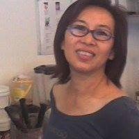 Nancy Chong