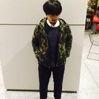 Masao Adachi