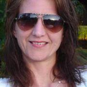 Sandra Itenson