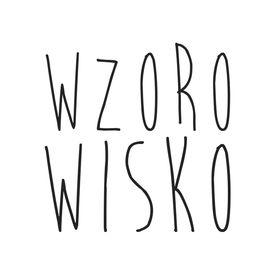 """""""Wzorowisko"""" Creative Workshop"""