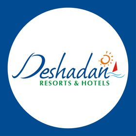 Deshadan Resorts & Hotels
