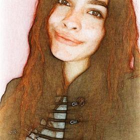 Maria Bogdan