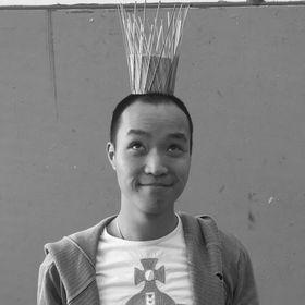 Wing Leung Man