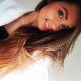 Sophia Newton