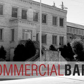Commercial Bargains