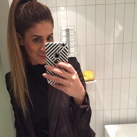 Claudia Behnan