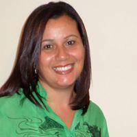 Cristiana Pires Cabral