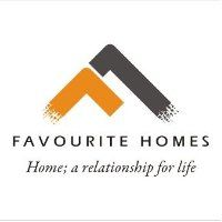 Favourite Homes