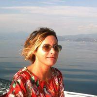 Sartoria Laura Manenti