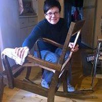Anita Järvinen