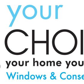 Your Choice www.your-choice.uk.com