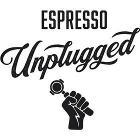 Espresso Unplugged (espressounplugged) on Pinterest