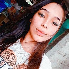 Kassiane Dias